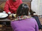Thanh Hóa: Hiệu trưởng bị tố cưỡng dâm hiệu phó nhiều năm liền