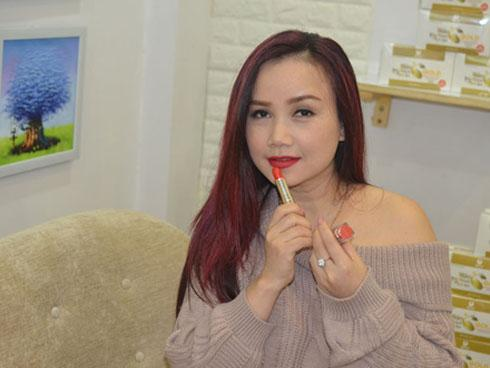 Hát hay, xinh đẹp lại có bạn trai cực lãng mạn - con gái mỹ nhân lẳng lơ nhất màn ảnh Việt khiến giới trẻ xuýt xoa-10
