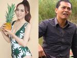 Quý ông showbiz Việt lấy vợ kém cả 20 tuổi: người hạnh phúc, kẻ ly hôn-10