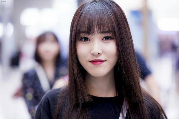 Em gái quốc dân Moon Geun Young tăng cân khiến dung nhan bỗng nhiên già chát-9