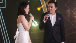 Trấn Thành: 'Mỹ Tâm là siêu sao quốc tế, mở ra một kỷ nguyên mới cho điện ảnh Việt'
