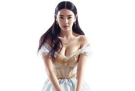 Chồng Trương Vũ Kỳ: 'Đắng cay vì cô ấy ngoại tình với nhiều người'