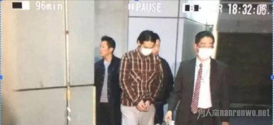 Tài tử Bộ bộ kinh tình được thả sau khi bị bắt vì hành hung bạn gái-2