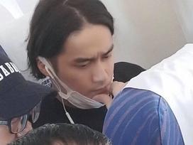 Tài tử 'Bộ bộ kinh tình' được thả sau khi bị bắt vì hành hung bạn gái