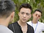 Soobin Hoàng Sơn: 'Mối quan hệ của tôi và Cường Seven không phải là đam mỹ'