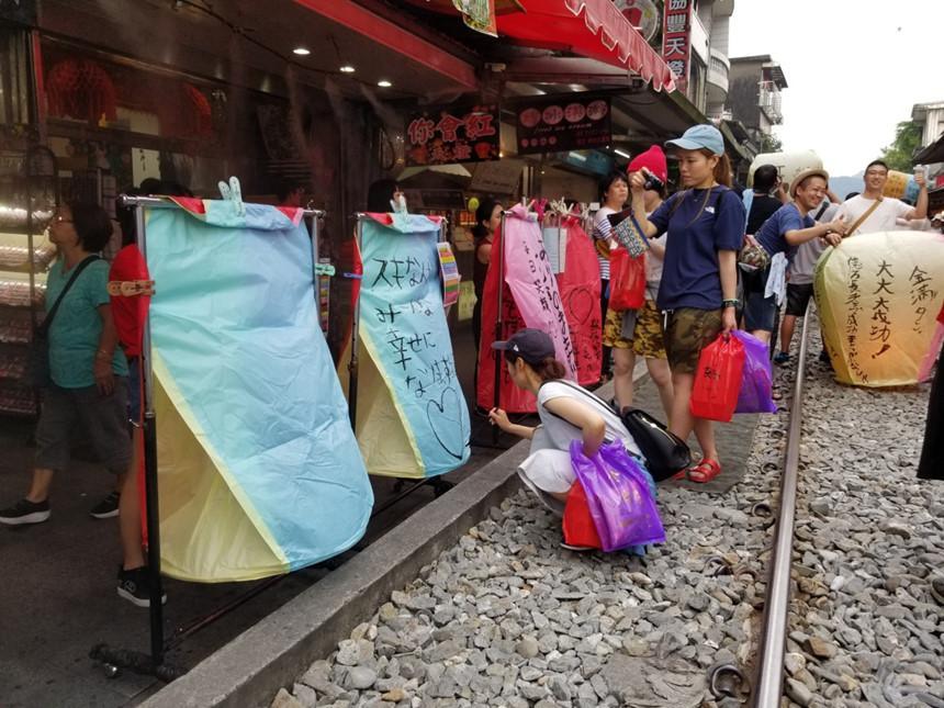 Campuchia hoang sơ, Dubai diễm lệ hút du khách Việt dịp Tết-6
