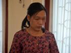 Cô giáo tát trẻ lớp 1 ở Quảng Bình đến nỗi nhập viện: 'Tôi có biết việc 231 cái tát nhưng vẫn lỡ tay'