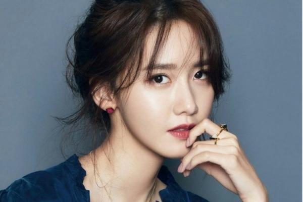 Ngôi sao xứ Hàn đột ngột qua đời ở tuổi 30 vì đau tim-2