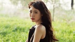 Ngôi sao xứ Hàn đột ngột qua đời ở tuổi 30 vì đau tim
