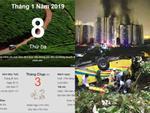 Ngày Tam Nương dịp cuối năm và những điều kiêng kỵ nếu không muốn gặp tai nạn thảm khốc-4