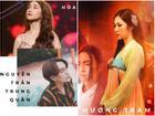 Vpop 2018: Không hề có chuyện Pop/Ballad 'lép vế' trước Underground/Indie