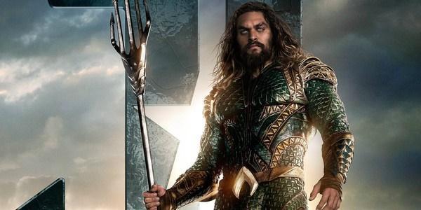Sau thành công của Aquaman, DC nên làm gì với Justice League 2?-3