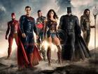 Sau thành công của 'Aquaman', DC nên làm gì với 'Justice League 2'?