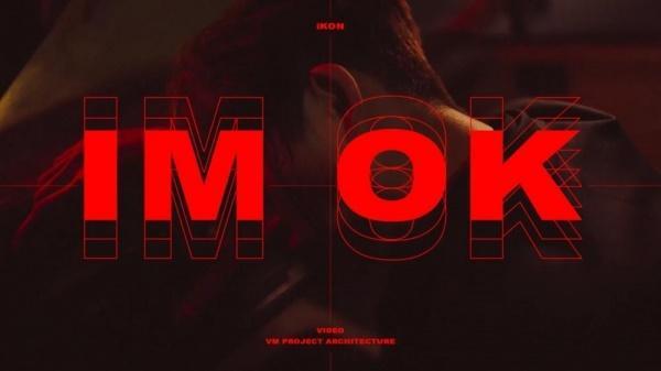 Ca khúc của iKON khẳng định vị thế của mình trên bảng xếp hạng itunes-2