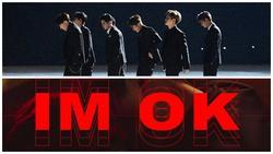 Ca khúc của iKON khẳng định vị thế của mình trên bảng xếp hạng itunes
