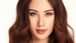 NHƯ LỜI ĐỒN: Hóa ra Nam Anh được phong 'thánh lầy' top 1 showbiz Việt về độ tửng là có thật