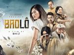 Ngọc Thanh Tâm làm phim về tình ái của đại gia Cao Toàn Mỹ và hoa hậu Phương Nga-8