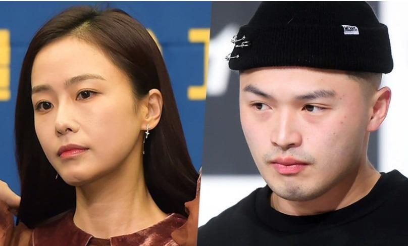 Mỹ nam Kim Woo Bin chuẩn bị trở lại showbiz sau thời gian điều trị ung thư-6