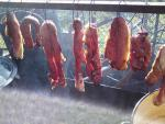 Bữa tối chán cơm thì đổi món với bún bò Huế chuẩn vị thơm nức-3