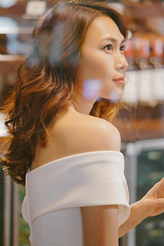 Mỹ Tâm tung MV ca khúc hot nhất trong phim Chị Trợ Lý Của Anh-1