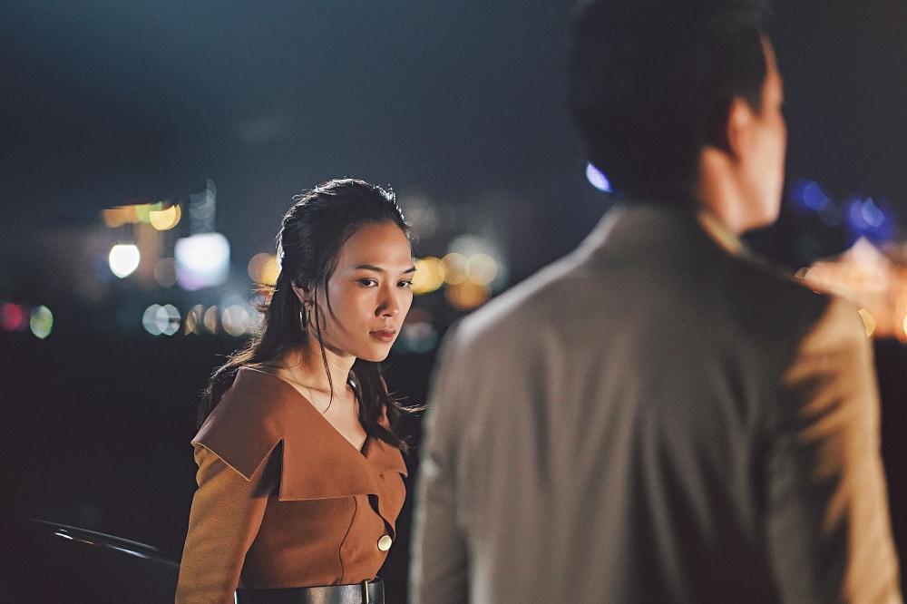 Mỹ Tâm tung MV ca khúc hot nhất trong phim Chị Trợ Lý Của Anh-2