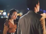 Mỹ Tâm lần đầu mang hit nhạc phim Chị Trợ Lý Của Anh lên sân khấu-6