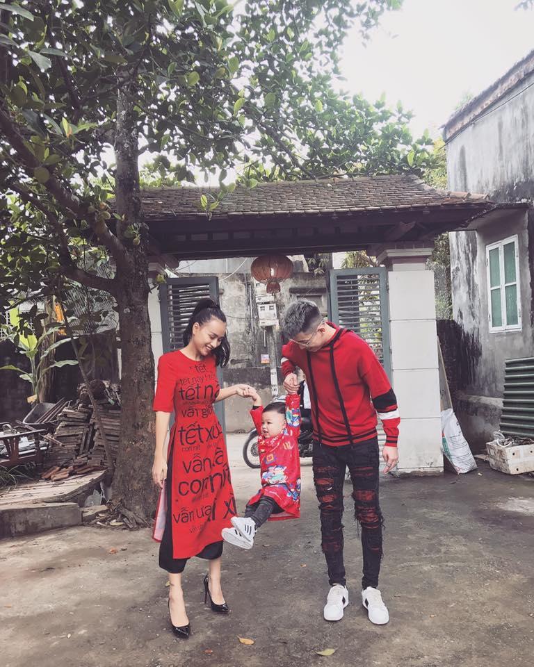 Tình nhiều năm bỗng dưng thành người lạ, không khí chia ly đã thật sự bao trùm làng hotface Việt 2018-1
