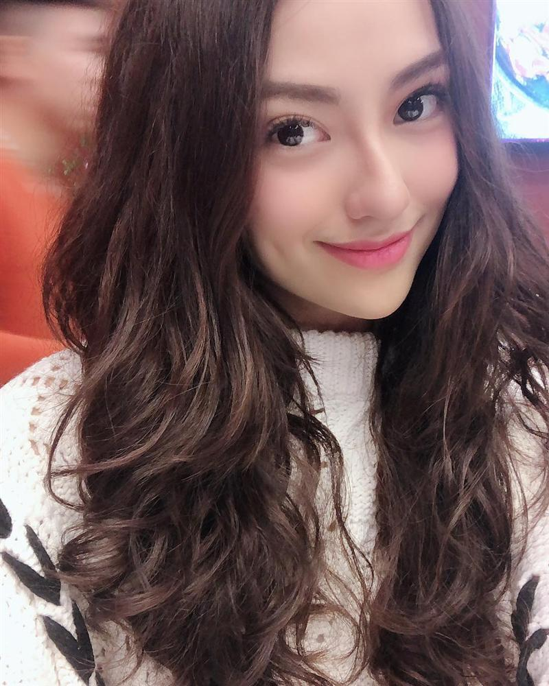 Tiến Đạt khoe phong cách lịch lãm sau đám cưới, Phương Thanh phán liền: Mái tóc xém 3D-6