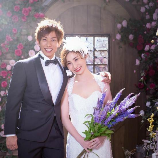 Vợ khủng hoảng vì vua phim sex Nhật lên giường với chục nghìn cô gái-6