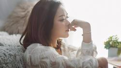 Phụ nữ khi trẻ thường dại dột làm 5 điều vì chồng con, về già mới hối hận khôn nguôi