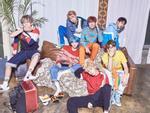 Rộn rã loạt sân khấu âm nhạc Kpop: BTS - EXO hay BlackPink có màn khép lại năm qua rực rỡ nhất?-9