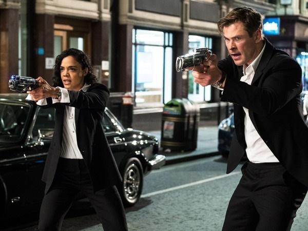Bộ phim kết hợp giữa Men in Black và Jump Street chính thức bị hủy bỏ!-1
