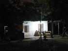 Bình Thuận: 2 người chăn vịt bị bạn nhậu đâm chết sau tranh cãi về điện thoại Vertu