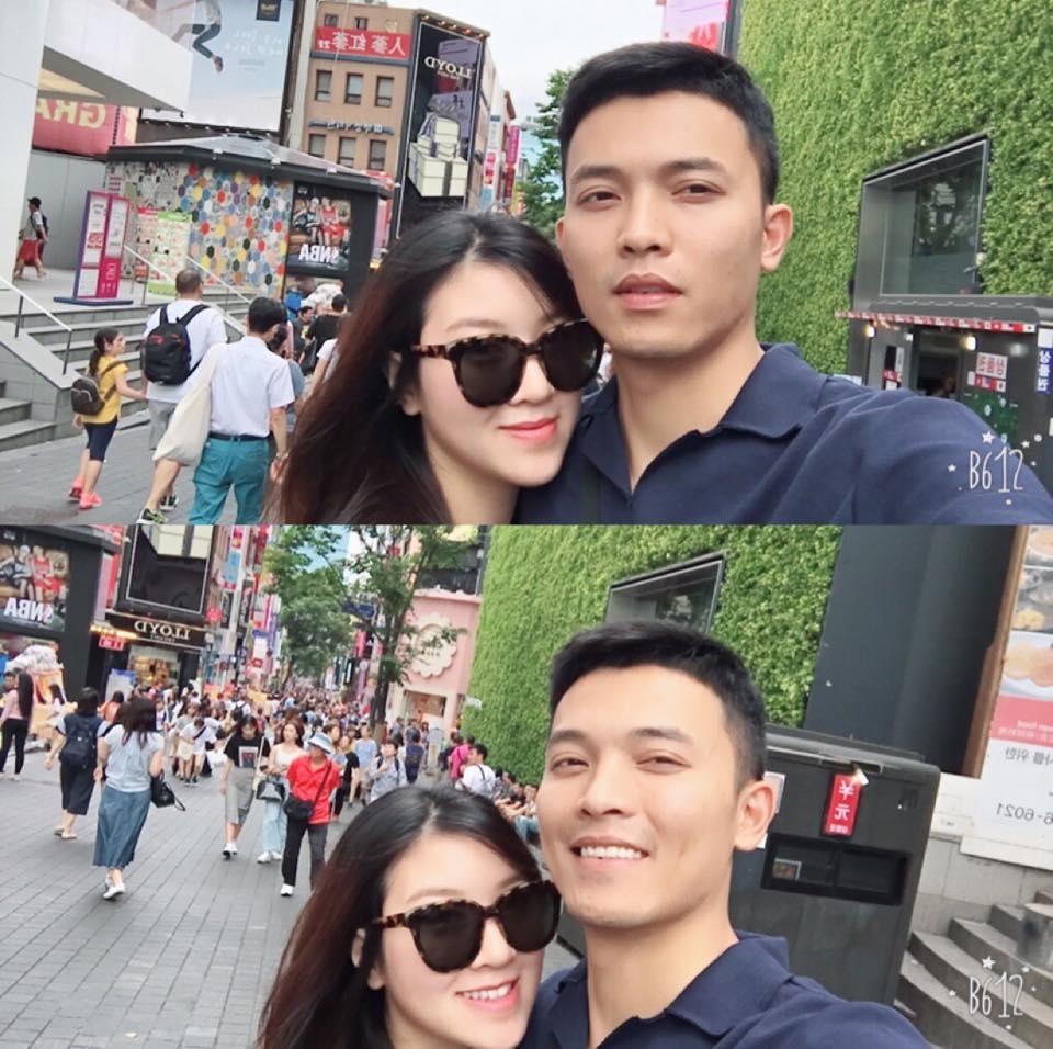 Gần 6 năm sau ngày mất anh trai, em gái của ca sĩ Wanbi Tuấn Anh ngày càng xinh đẹp, đã lên chức mẹ-10