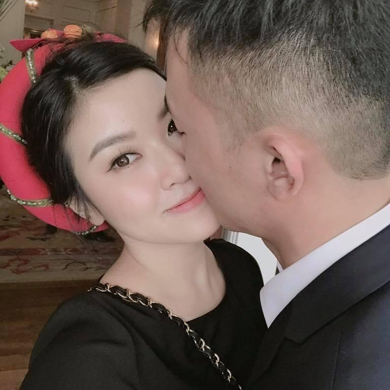 Gần 6 năm sau ngày mất anh trai, em gái của ca sĩ Wanbi Tuấn Anh ngày càng xinh đẹp, đã lên chức mẹ-9