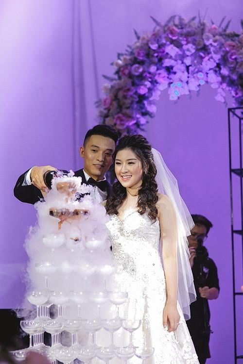 Gần 6 năm sau ngày mất anh trai, em gái của ca sĩ Wanbi Tuấn Anh ngày càng xinh đẹp, đã lên chức mẹ-11