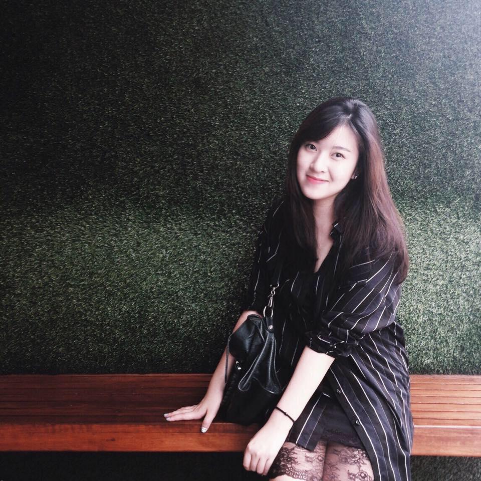 Gần 6 năm sau ngày mất anh trai, em gái của ca sĩ Wanbi Tuấn Anh ngày càng xinh đẹp, đã lên chức mẹ-13