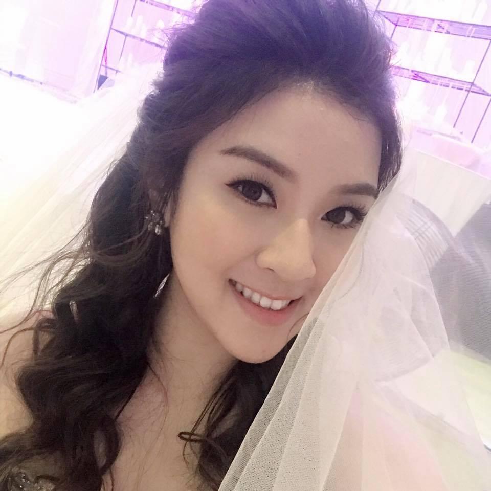 Gần 6 năm sau ngày mất anh trai, em gái của ca sĩ Wanbi Tuấn Anh ngày càng xinh đẹp, đã lên chức mẹ-7