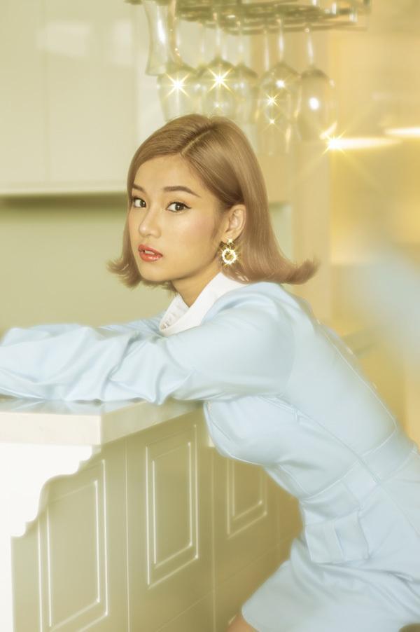 Hoàng Yến Chibi làm giám khảo Bigo Gala 2018-1