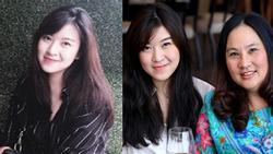 Gần 6 năm sau ngày mất anh trai, em gái của ca sĩ Wanbi Tuấn Anh ngày càng xinh đẹp, đã lên chức mẹ