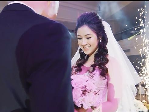 Gần 6 năm sau ngày mất anh trai, em gái của ca sĩ Wanbi Tuấn Anh ngày càng xinh đẹp, đã lên chức mẹ-14