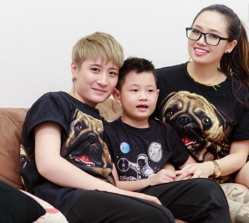 Tình nhiều năm bỗng dưng thành người lạ, không khí chia ly đã thật sự bao trùm làng hotface Việt 2018-12