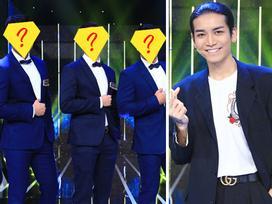 Mờ mắt vì trai đẹp, BB Trần tuyên bố cướp hết mỹ nam 'cực phẩm' dù chỉ được đóng vai khách mời