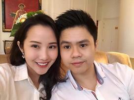 Xóa hết ảnh, bỏ theo dõi trên mạng xã hội, phải chăng Xuân Thảo đã chia tay thiếu gia nổi tiếng Phan Thành?