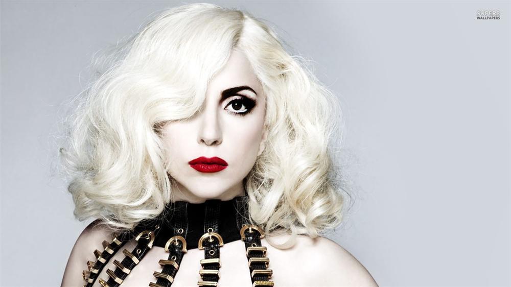 Lady Gaga gặp rắc rối vì nghi vấn tấn công tình dục của R. Kelly-2