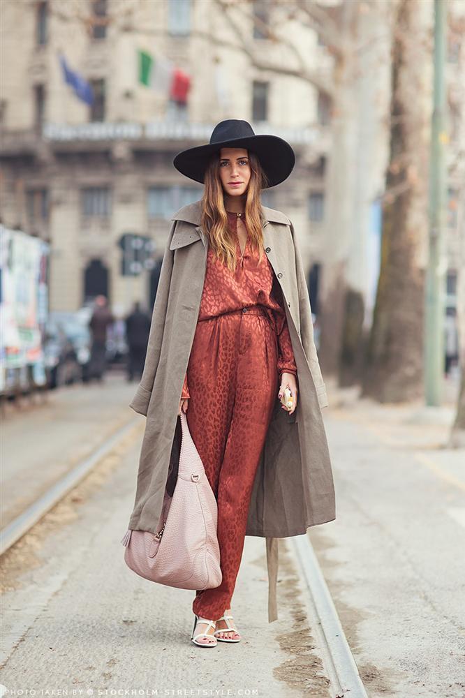 7 món đồ thời trang công sở không thể thiếu trong tủ đồ nữ-7