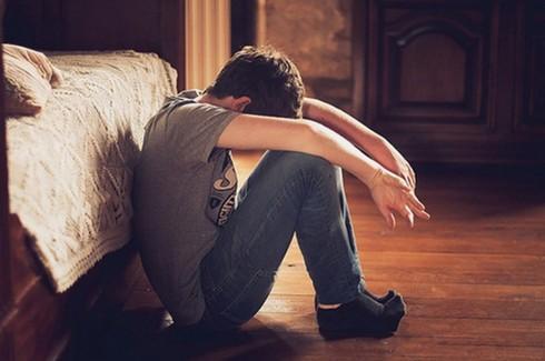 Phải làm sao khi người yêu cũ dọa tử tự nếu không quay lại?-1