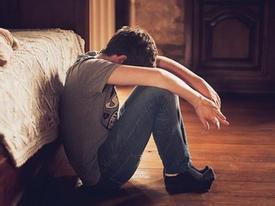 Phải làm sao khi người yêu cũ dọa tử tự nếu không quay lại?