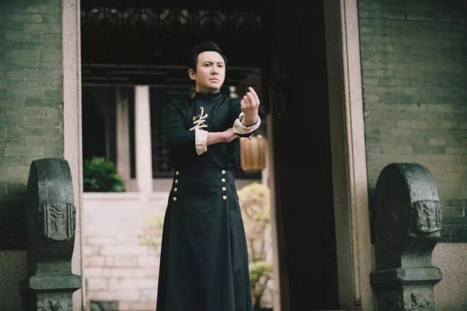Loạt phim giúp Vương Bảo Cường, Từ Tranh trở thành vua hài mới-7