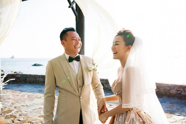 Vpop tháng 1: Vy Oanh làm MV dành tặng chồng, Ái Phương khiến người con xa quê nôn nóng trở về-1